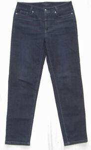 Cambio Damen Jeans  Modell Pearlie  Damengröße 40 L30  Zustand Sehr Gut