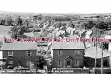 IO 419 - Whitwell, Isle Of Wight - 6x4 Photo