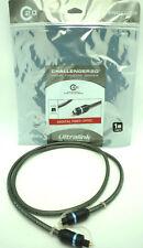 UltraLink Challenger 2 Digital Fiber Optical cable 1 meter