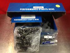 Supertech Performance SPRK-H1000D Honda Prelude H22 Dual Valve Spring Kit