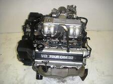 1990-1996 LEXUS LS400 & SC400 1UZFE V8 USED JAPANESE ENGINE / JDM ENGINE