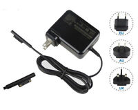 Laptop Charger Power Supply Adapter For Microsoft Tablet Surface PRO 3 PRO 4