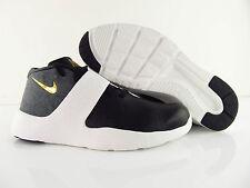 Nike Ultra XT Premium QS NFL 50th Superbowl Edition US_7.5 Eur_40.5
