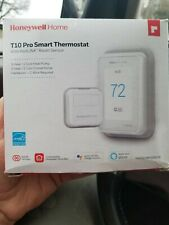 Honeywell T10 Pro Smart Programmable Thermostat with Sensor