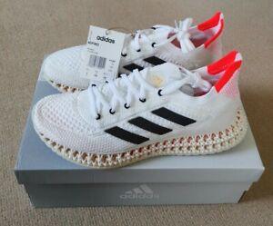 Adidas 4DFWD Tokyo UK 7.5