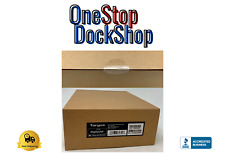 NEW SEALED Targus DOCK180USZ-USB-C Universal DV4K Docking Station