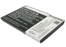 Battery for Philips V726 W632 W725 AB2100AWMC 2200mAh NEW