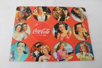 Coca-Cola Calendar 2014 DO