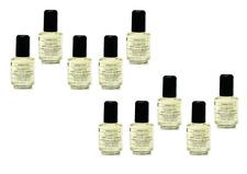 CND Creative Nail Design Treatment SOLAR OIL 1/8oz / 3.7mL~ MINI 10 bottles ~