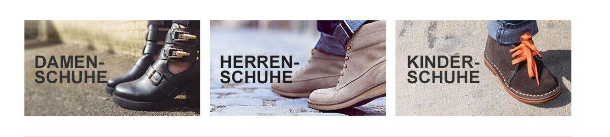 gemre-shoes