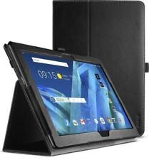 Для Lenovo Tab 4 Plus