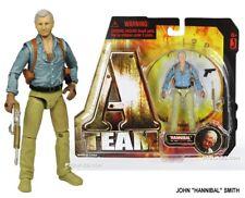 """The A-Team John """"Hannibal"""" Smith - 3.75"""" action figure"""