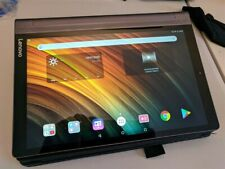 Lenovo Yoga Tab 3 PRO (YT3-X90F 32GB, great condition, projector works!)