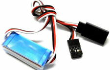 Recambios y accesorios para vehículos de radiocontrol 1:12 y Universal
