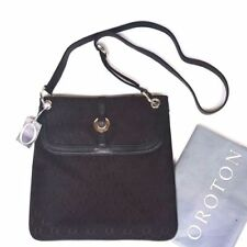 Oroton Crossbody Bags & Handbags for Women