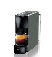 Macchina per caffe Krups XN 110b Essenza Mini Nero