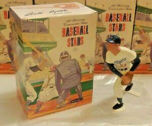 1988 Hartland Statue DONALD DON DRYSDALE L A DODGERS Baseball 25th Anniversary