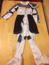 Storm Trooper Star Wars  Fancy Dress  Costume - read description!!