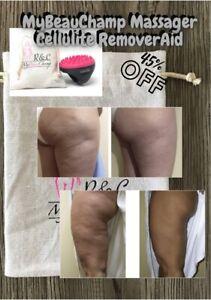 Anti-Cellulite Massager Remover Aid MyBeauChamp