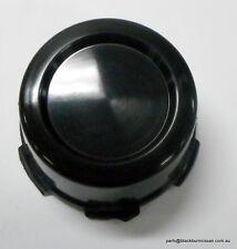 Nissan Navara D22 02/1997-10/2001 Rear Hub Cap 40343-01W20