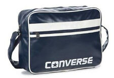 103914ea16 Converse Messenger Shoulder Bags for Men