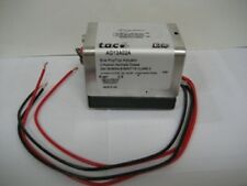 Replacement Actuator for Erie PopTop™ Zone Valves AG13A02A