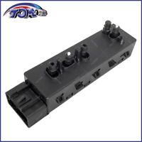 New Power Seat Switch Right Passenger 8 Way for Chevrolet Cadillac GMC Buick