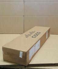 Nuevo Cisco UCSC-Rail - 2U = 2U Rack Rail Mount Kit UCS C210 M1 M2 C240 M3 C250 M1 M2