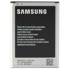 Genuine Genuine Samsung Standard Battery 3100 mAh for the Galaxy Note 2 II