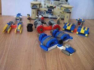 LEGO® Bausatz Nr. 7159