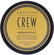 American Crew Molding Clay Cera 85gr