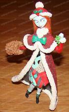 Sally (Disney Showcase, Nightmare before Christmas, 6000819) Tim Burton