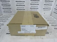 ROSEMOUNT ANALYTICAL  PT1000 FLOW CELL SENSOR w/ 10ft CABLE # 404-11-16 NEW