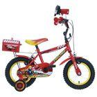 Apollo FIRECHIEF  12 inches Children's Bike