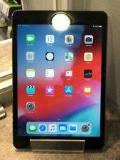 Apple iPad mini 2 16 Go, Wi-Fi, 7.9 in (environ 20.07 cm) - Espace Gris