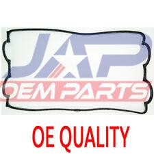 Abgaskrümmer Dichtung Honda Civic Type R 01-06 EP3 K20A2 OE Made in Japan