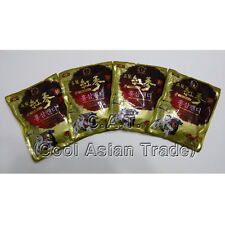 Korean Red Ginseng Candy Essence As The Main Material Total 800g Free Shipping