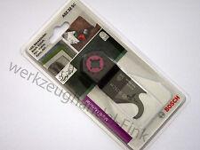 BOSCH OIS Multi-Messer ASZ32SC ASZ 32 SC / Multi Material / 2609256D22