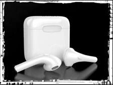 i7s Sport Earbuds Wireless headphones with Bluetooth 5.0 Earphones Headset with