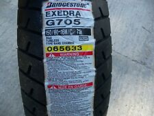 Bridgestone  150/80-16 MC Exedra G705