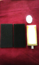Invacare Mobilaire Filter Kit