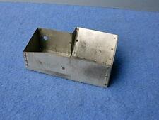 1941-1947 Packard wallbox Butler coin or cash box