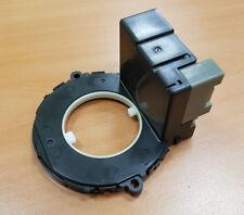 Genuine New Steering Angle Sensor For Toyota Welfire Alphard 89245-33040