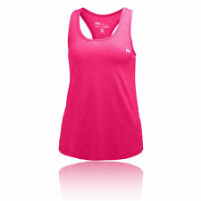 Atmungsaktive Damen-Fitnessmode im Tops-Stil für Fitness & Yoga