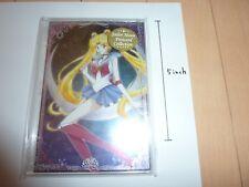 Sailor Moon postcard set