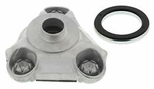 For Fiat Ducato Peugeot Boxer Top Quality Front Left Top Strut Mounting Bearing