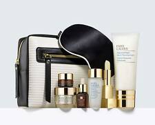 Estee Lauder Limited Edition Skincare Superstars Gift Set...Value: $160