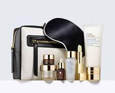 Estee Lauder Limited Edition Skincare Superstars Gift Set...Value: $160