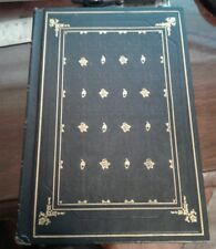 Gone With The Wind International Collectors Library HC (1964) Margaret Mitchell