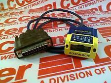 DATALOGIC OM2000N / OM2000N (Surplus No Box)